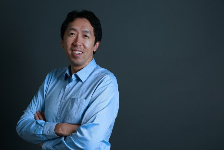 machine learning coursera andrew ng